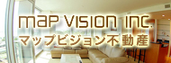 MapVision Hawaii